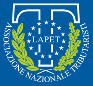logo_lapet_blu
