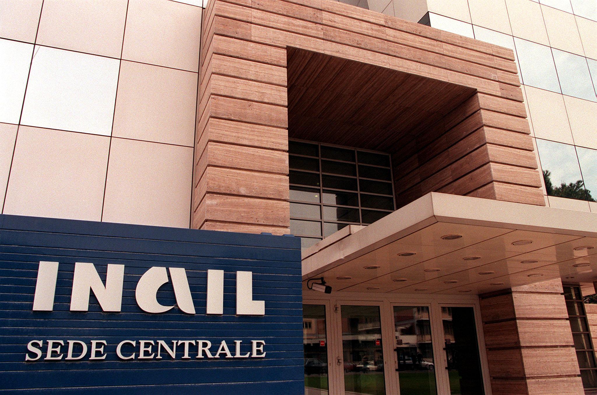 Premi INAIL 2015 2016 versamento III rata