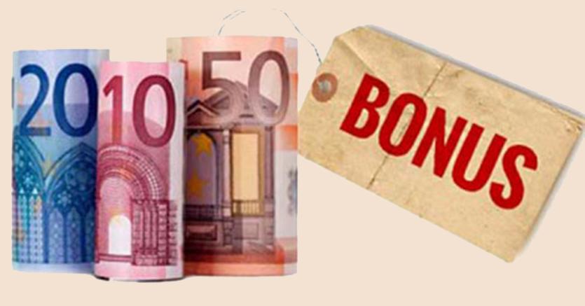 80 euro in più in busta paga a partire da luglio 2020